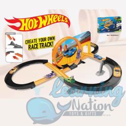 Track Loop