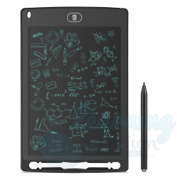 "8.5"" LCD Writing Pad"