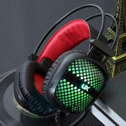 A2 Gaming Headphones with...