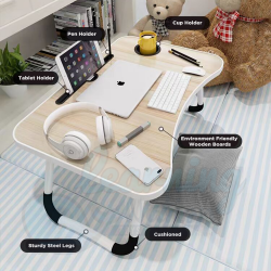 Bed Top Tables