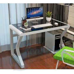 Deluxe Modern Computer Desk