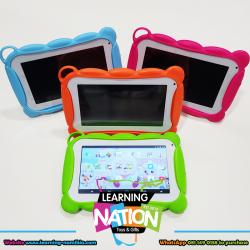 Children's Tablet PC