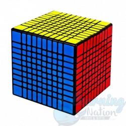 10x10 Megacube