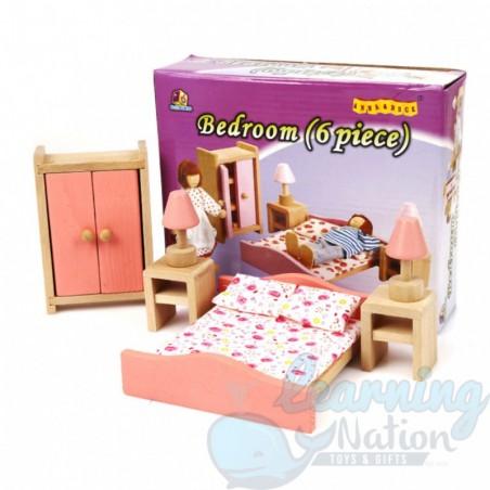 4pcs Peppa Pigs Beddings