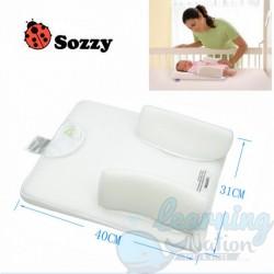 Baby Sleeping Position Holder