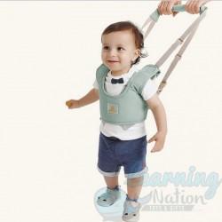 Toddler Walking Vests