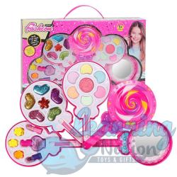 Makeup Lollipop