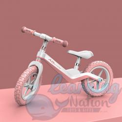 Premium Quality Balance Bike