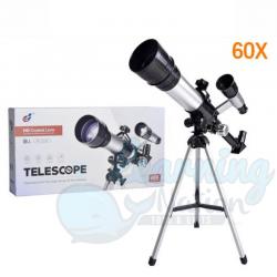 Telescope 60x Zoom