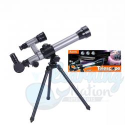 Telescope 20-40x Zoom