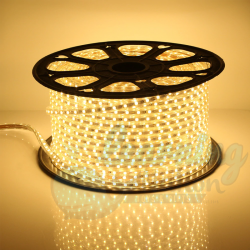 Warm White LED Strip Per Meter