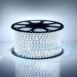Cool White LED Strip Per Meter