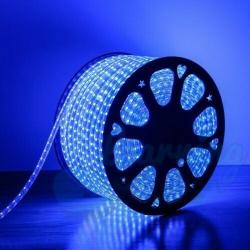 Blue LED Strip Per Meter