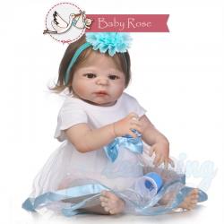 Reborn Babies - Rose